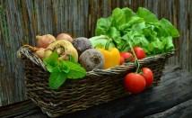 Кои зеленчуци ще ни помогнат да се справим с натрупаните в тялото ни токсини