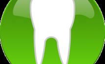 Как да премахнем зъбната плака в домашни условия