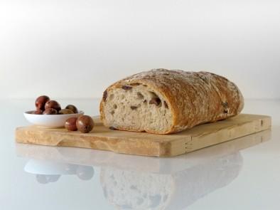 Какви са ползите за здравето ни, когато спрем консумацията на хляб