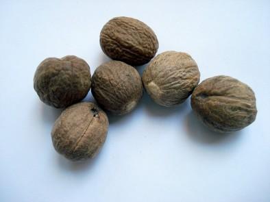С какво е полезно индийското орехче за здравето ни