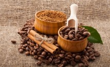Healthier alternatives to morning coffee