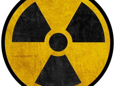 New type of bacteria can help processing radioactive waste