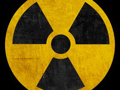 Нов вид бактерия може да помогне с борбата с радиоактивните отпадъци