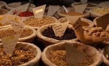 Растителни източници на протеини, които могат да заместят месото