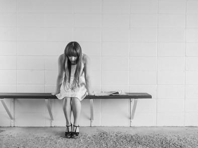 Вагинит – симптоми, видове и лечение