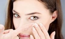 Как да премахнем сърбежа и зачервяването на очите