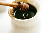 Куркума и мед – силният природен антибиотик