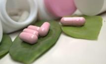 Ново лекарство може да излекува депресията за ден