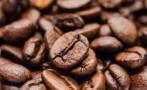 Кафето на гладно може да навреди на здравето ви