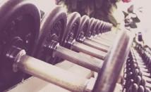 Съвети за повишаване на тестостерона по естествен път – част 2