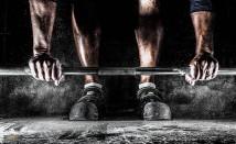Съвети за повишаване на тестостерона по естествен път – част 1