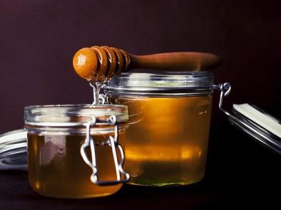 Рецепти с мед срещу неприятния синузит – част 1