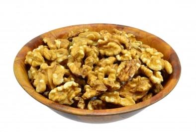 Комбинация от орехи и мед – здравословни ползи и заместител на редица лекарства