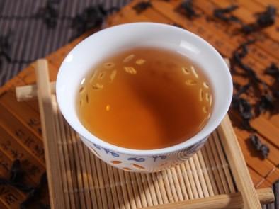 Лековит чай от маслинови листа – средство за лечение на редица заболявания