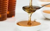 Манов мед – здравословни ползи на това произведение на природата