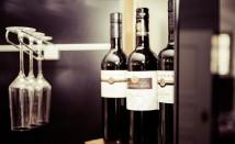 Виното – източник на витамини и минерали – част 2