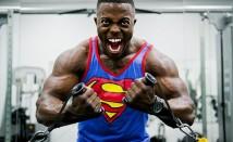 Храните с най-високо съдържание на протеини, които ще ви помогнат да изградите желаната мускулна маса