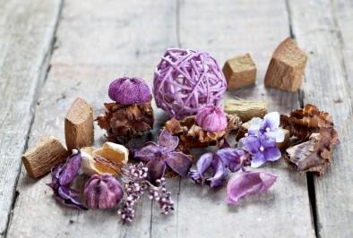 Лечебни свойства на лавандулата