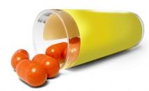 5 признака, които ни показват, че трябва да приемаме пробиотици