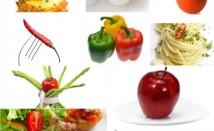 Няколко интересни факта за вегетарианството и веганството