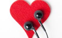 Безплатни прегледи в кардиологията на Александровска болница