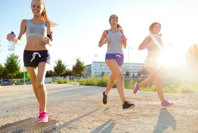 Кои хормони не позволяват на жените да отслабват