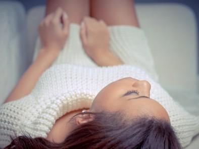Няколко факта, които всяка жена трябва да знае за рака на яйчниците