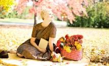 Кои витамини и минерали трябва да приема една жена за да бъде здрава