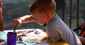 Днес е световният ден на информираност за аутизма