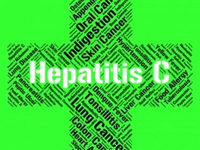 Предупредителни симптоми характерни за хепатит С