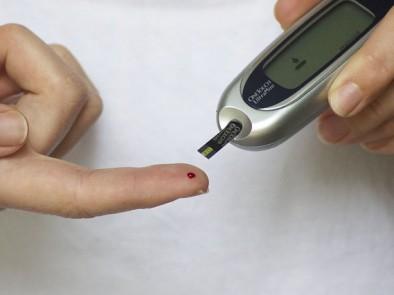 Ще се улесни лечението с инсулинови помпи
