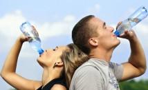 Японска водна терапия срещу редица болести, вижте кои са те