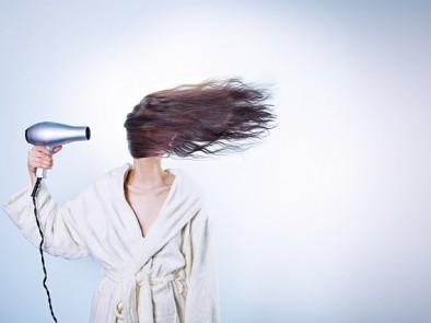 Как можем да изчистим натрупаните токсини в косата ни точно за предстоящата пролет