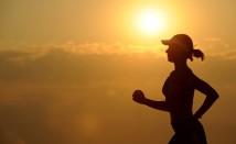 Няколко трика, с които ще ускорите метаболизма за да отслабнете