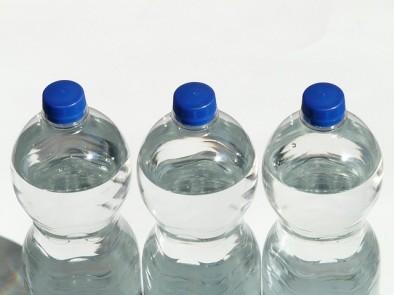 Как да си направим полезна минерална вода в домашни условия
