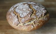 Ръжено брашно – полезно за сърцето и отличен помощник в отслабването