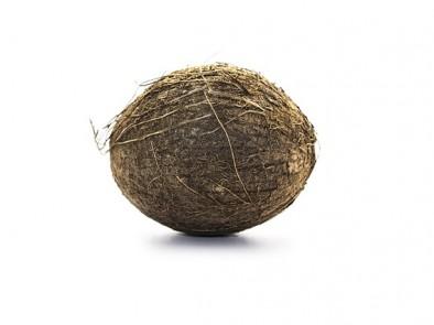 Как кокосовото масло може да ви помогне ако имате проблеми с щитовидната жлеза