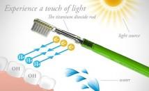 Йонна четка за зъби soladey-eco (соладей еко) – за по-чисти и по-здрави зъби