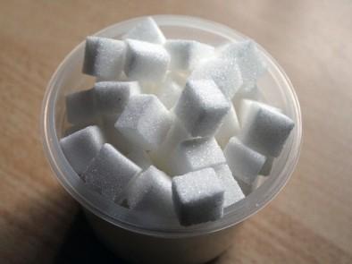 Как да изчистим тялото си от огромните количества рафинирана захар, които приемаме всеки ден