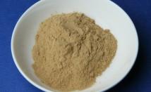 Бентонит – здравословни ползи на тази лечебна глина