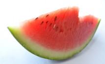 Динената кора също е полезна за здравето ни, вижте с какво