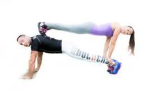 Плодове, които ще ви помогнат за по-продуктивна тренировка във фитнеса