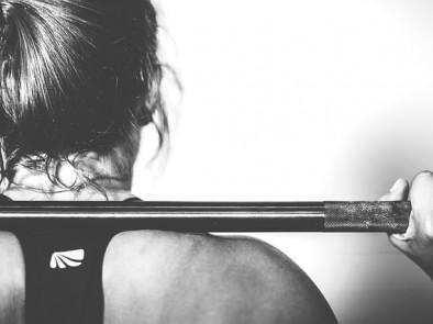 3 начина чрез, които суроватъчният протеин може да ви помогне да отслабнете!