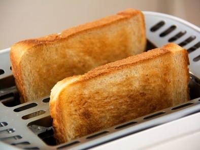 Защо не е здравословно да пропускаме закуската сутрин
