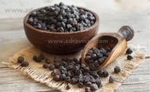 Черен нахут – здравословни ползи
