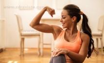 Съвети как да се предпазим от мускулни крампи преди и след тренировка