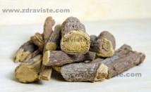 Сладък корен (женско биле) – лечебни свойства и приложение