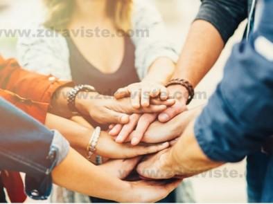 Защо ръцете ни треперят – домашни лекове при тремор