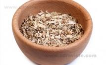 Корени от бяла ружа – лечебни свойства и рецепта за сироп