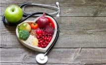 Кои храни трябва да избягваме при високо кръвно налягане